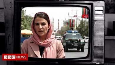Photo of How Afghanistan's media is changing under Taliban rule