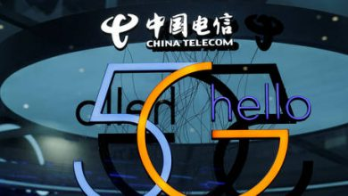 Photo of China Telecom debuts in Shanghai as world's largest IPO of 2021