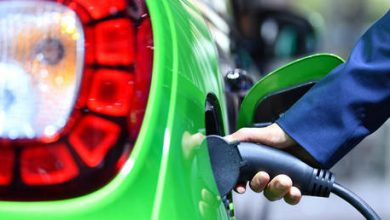 Photo of Electric vehicle charging station market to reach $100 billion in less than decade – report