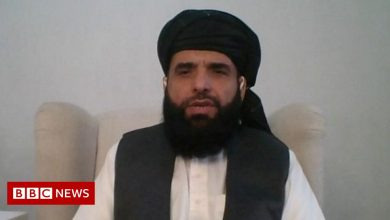 Photo of Afghanistan: Foreign troops extension 'a clear violation' – Taliban