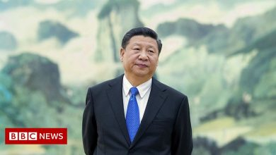 Photo of China schools: 'Xi Jinping Thought' introduced into curriculum