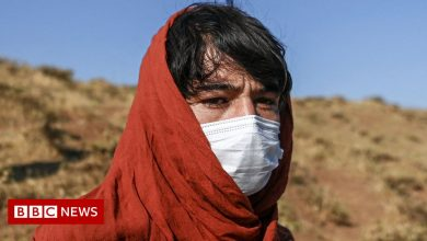 Photo of Afghanistan: Where will refugees go after Taliban takeover?