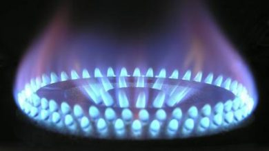 Photo of European gas prices fall amid restored deliveries from Russia