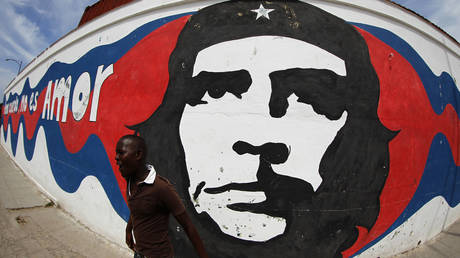 cuba-about-to-join-the-crypto-revolution