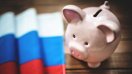 russia's-foreign-exchange-reserves-increase-by-$1.8-billion-in-one-week