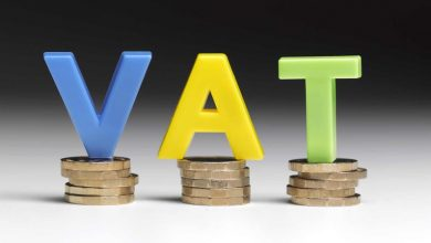 Photo of How to Handle Quarterly VAT Returns Efficiently?