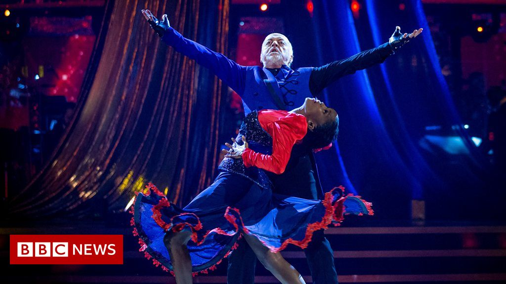 strictly:-why-are-south-african-dancers-so-popular?