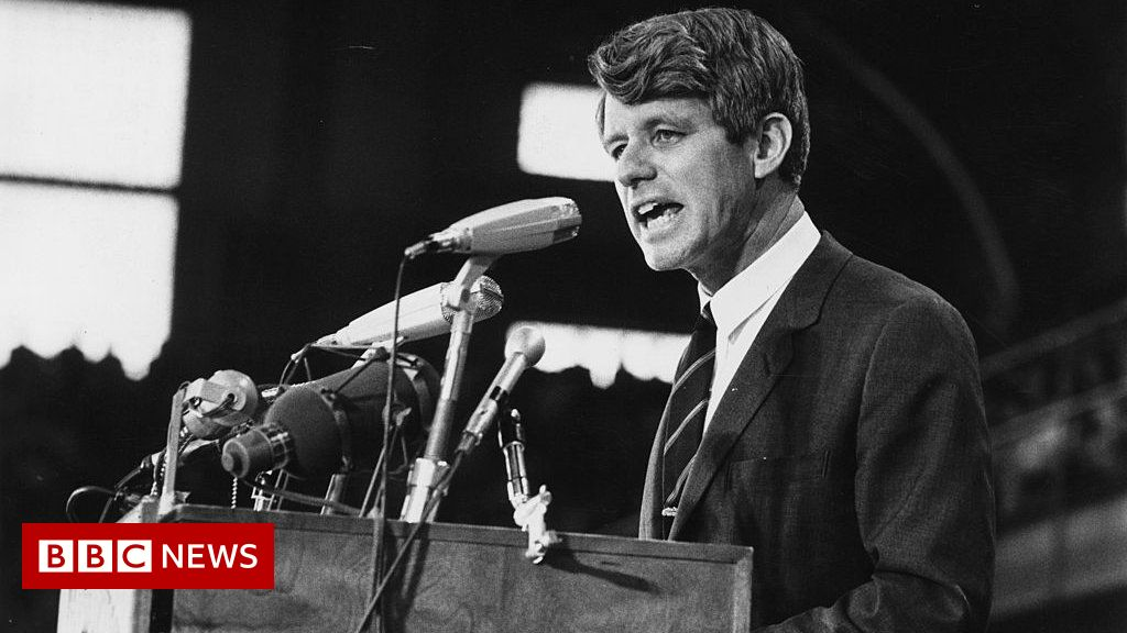 robert-f-kennedy-assassin-sirhan-sirhan-recommended-for-parole