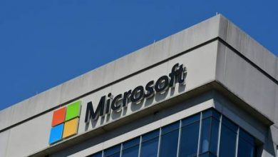 Photo of Microsoft reveals thousands of cloud database customers were vulnerable to data breach