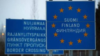 Photo of Russian-Finnish trade turnover surges 16% this year