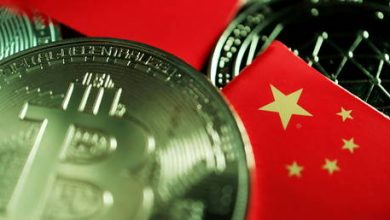 Photo of Protect your wallets: China urges citizens to 'stay away' from cryptocurrencies