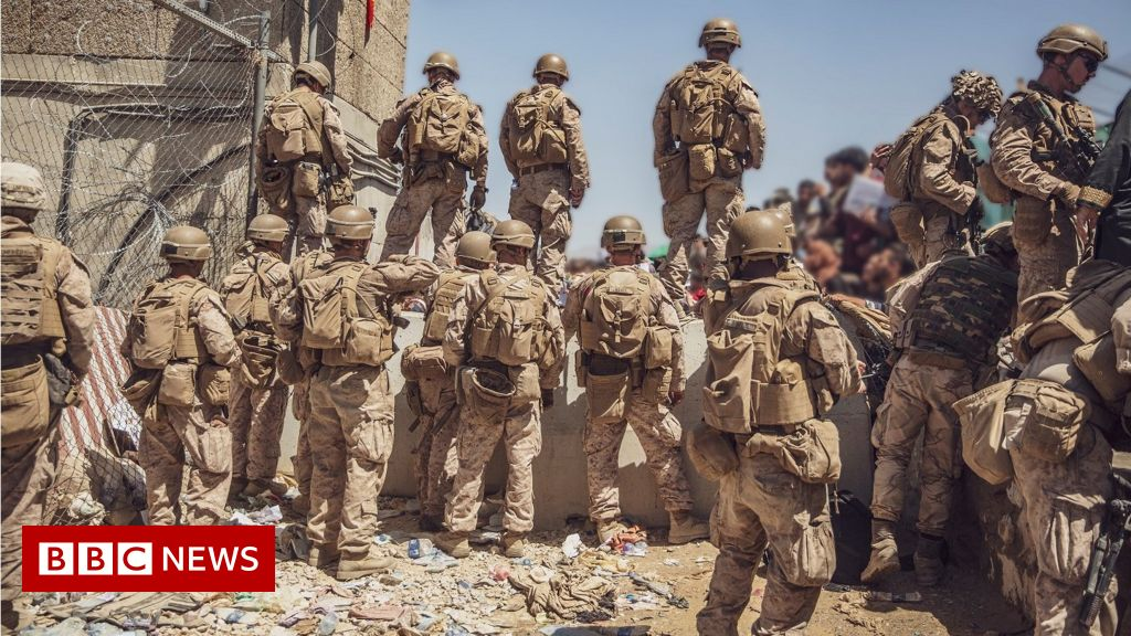 afghanistan:-biden-says-another-kabul-airport-attack-likely