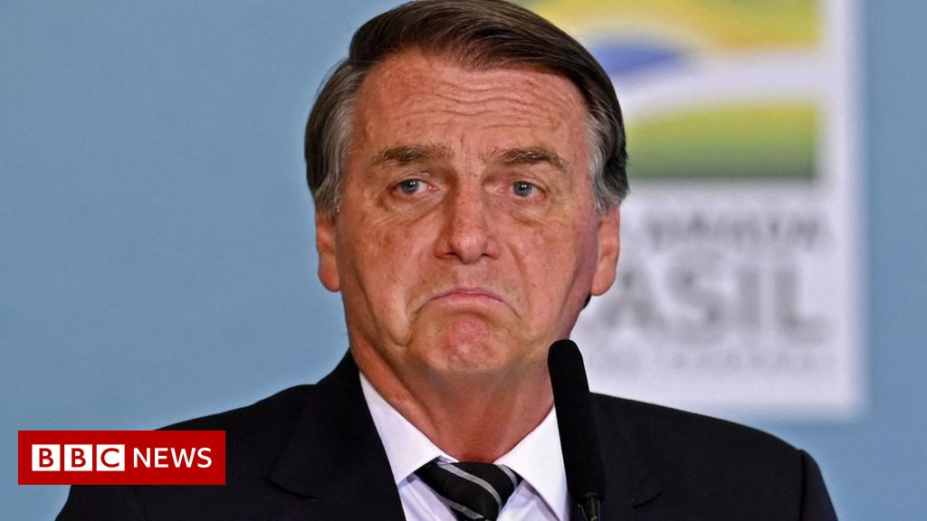 brazil's-jair-bolsonaro-says-he-will-be-killed,-arrested-or-re-elected