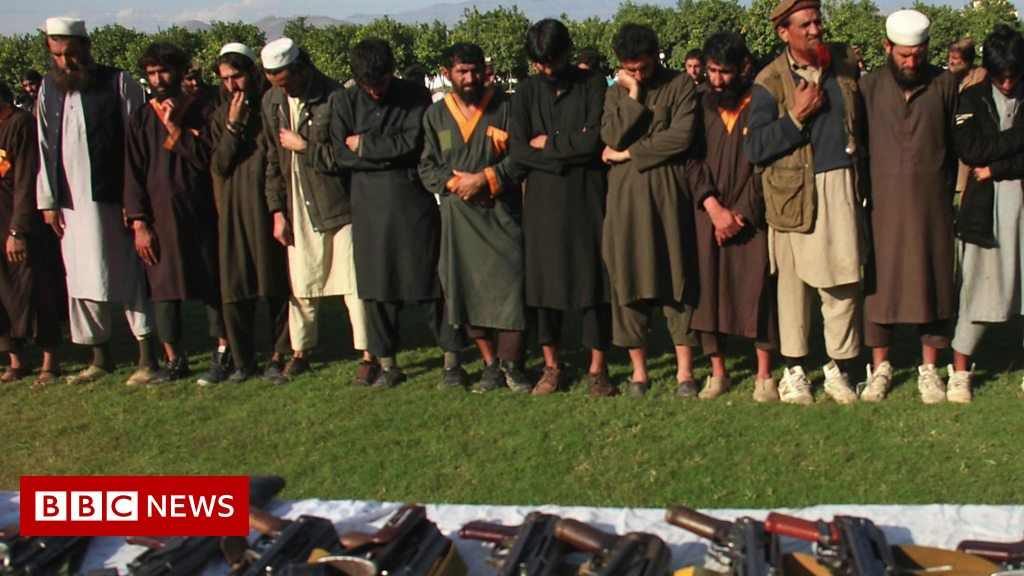 who-are-the-group-that-attacked-kabul-airport?
