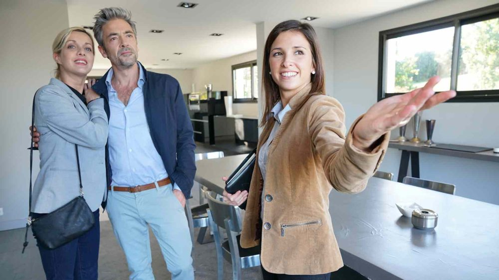 six-things-to-negotiate-before-renting-an-apartment
