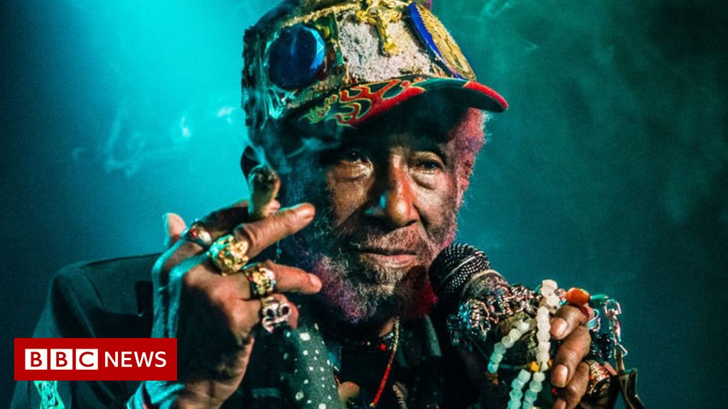 lee-'scratch'-perry:-tributes-paid-to-the-'true-legend'-of-reggae