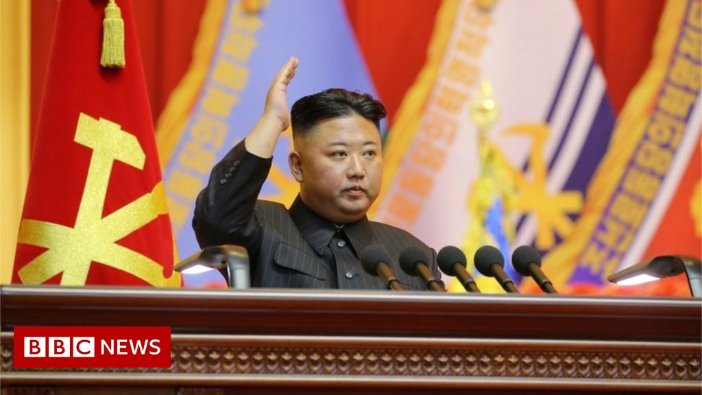 yongbyon:-un-says-north-korea-appears-to-restart-nuclear-reactor