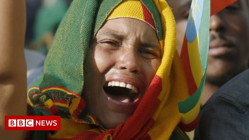 ethiopia's-economy-battered-by-tigray-war
