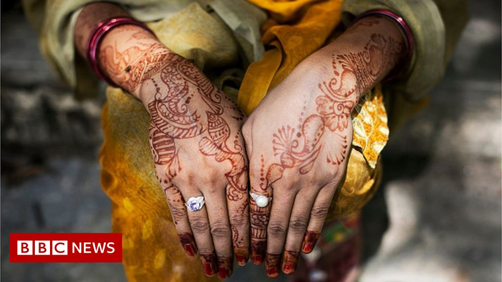 in-india,-growing-clamour-to-criminalise-rape-within-marriage