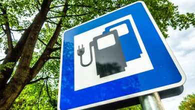 Photo of Russia looks to reward electric vehicle buyers with rebates & toll-free roads