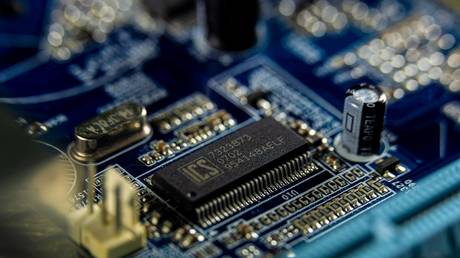 are-semiconductors-the-new-oil?-global-turn-towards-clean-energy-propels-unprecedented-demand-for-computer-chips