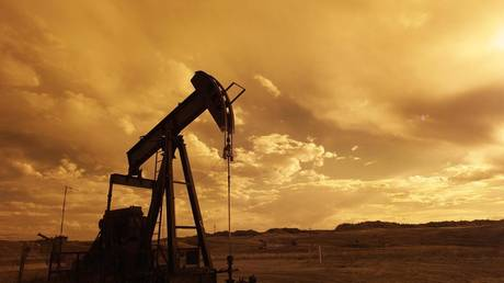 opec+-may-revise-terms-of-output-deal-&-cancel-400,000-bpd-boost-–-kuwait