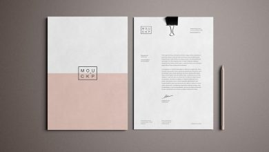 Photo of Why Must You Get Business Letterhead for Your Company?