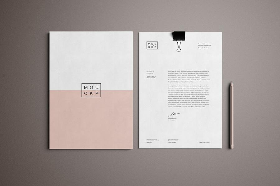 why-must-you-get-business-letterhead-for-your-company?