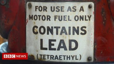Photo of Highly polluting leaded petrol now eradicated from the world, says UN