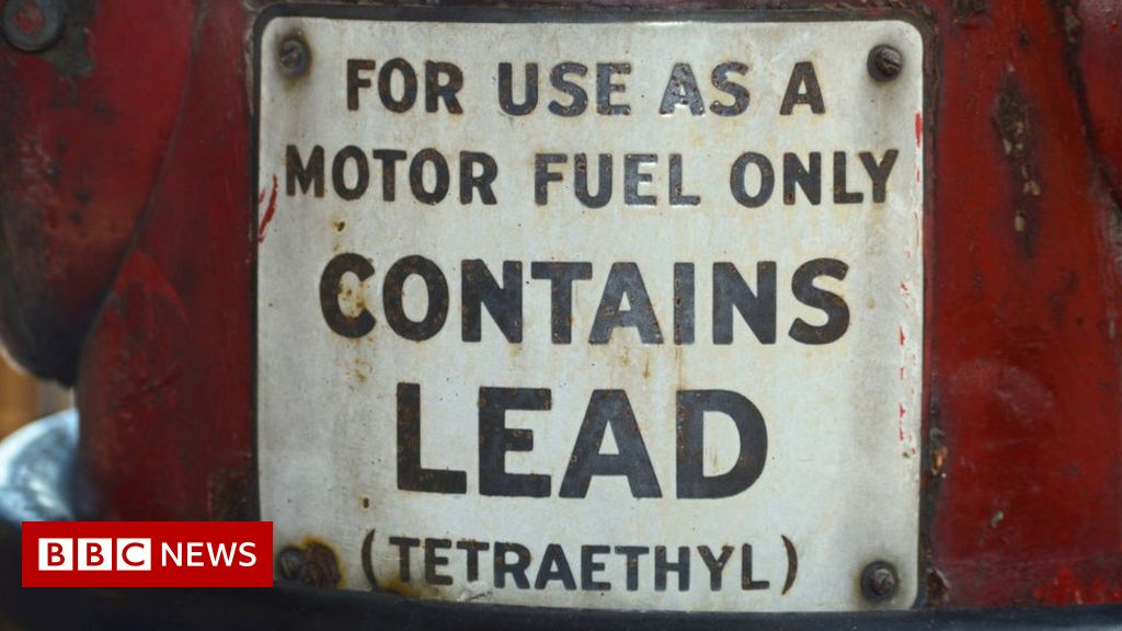 highly-polluting-leaded-petrol-now-eradicated-from-the-world,-says-un