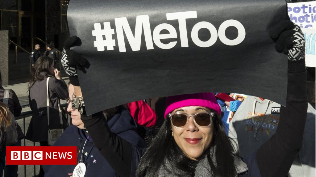 can-apps-move-the-#metoo-movement-forward?