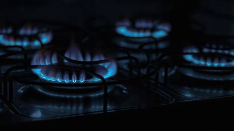 russia-&-hungary-agree-on-terms-of-russian-gas-supply-for-15-years