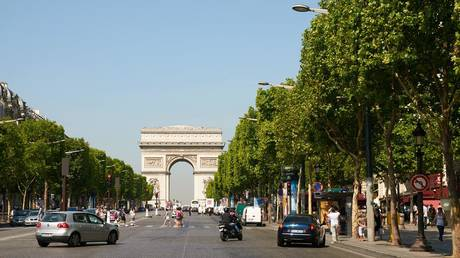 france's-economy-will-fully-recover-from-pandemic-lows-by-year's-end-–-finance-ministry