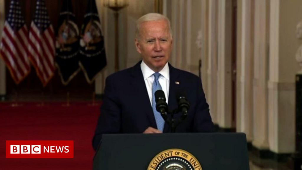 biden-defends-pulling-us-troops-out-before-all-americans-evacuated