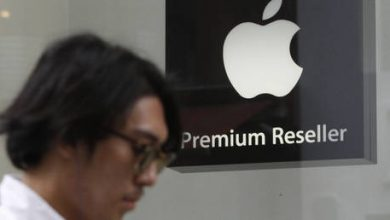 Photo of South Korea becomes the first nation to stop Google & Apple charging commissions on in-app purchases