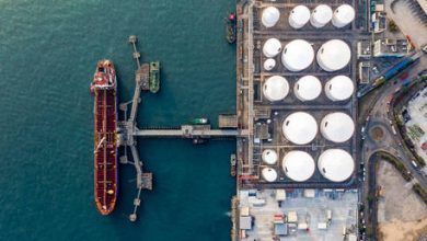 Photo of China's refinery crackdown leaves oil tankers with nowhere to go