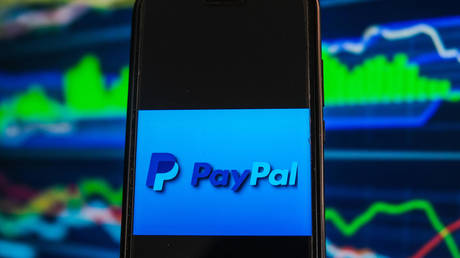paypal-to-offer-stock-trading-platform-to-american-users-–-reports