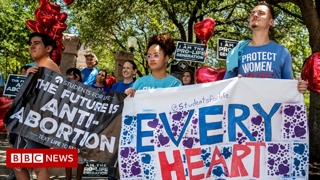 texas-abortion-law:-supreme-court-votes-not-to-block-ban