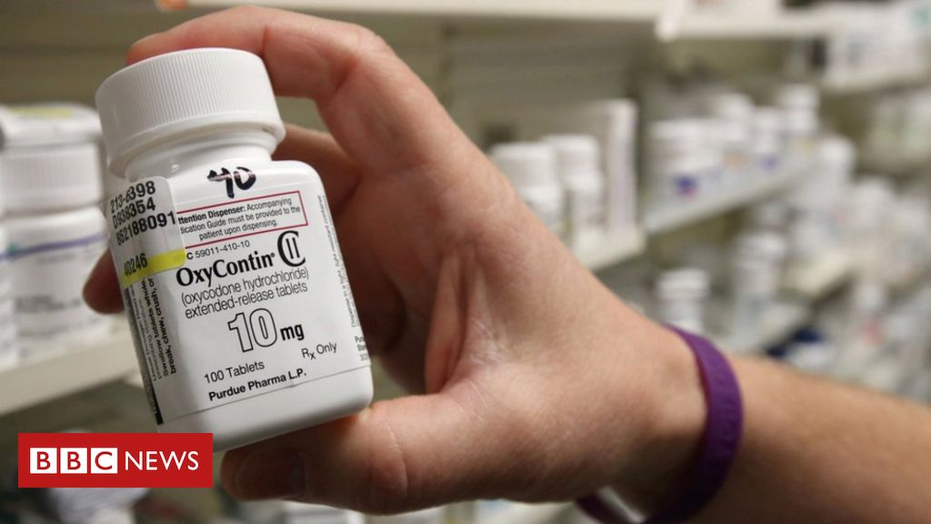 sackler-family-wins-immunity-from-further-opioid-litigation