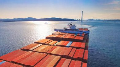 Photo of Trade turnover between Russia's Far East and China tops $10 billion