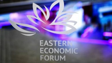 Photo of Russia & Japan sign LNG supply deal at Eastern Economic Forum