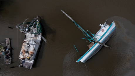 hurricane-ida-may-cause-$18-billion-in-insured-losses,-industry-experts-say