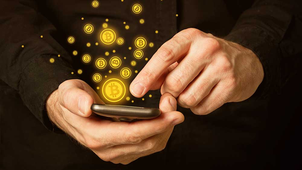 better-than-bitcoin?-investors-find-a-new-gold-mine
