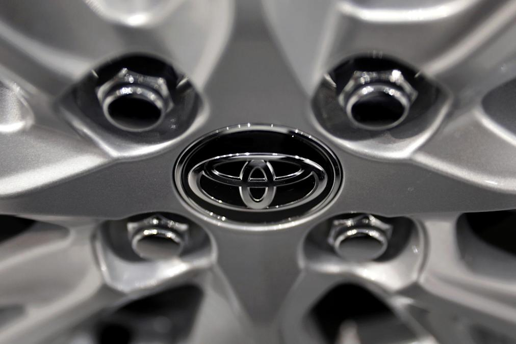 how-a-single-covid-case-rocked-the-world's-biggest-carmaker