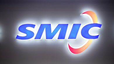 Photo of China's SMIC to invest $8.87 billion for new chip plant in Shanghai
