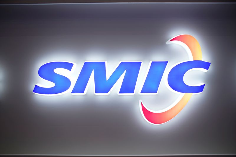china's-smic-to-invest-$8.87-billion-for-new-chip-plant-in-shanghai