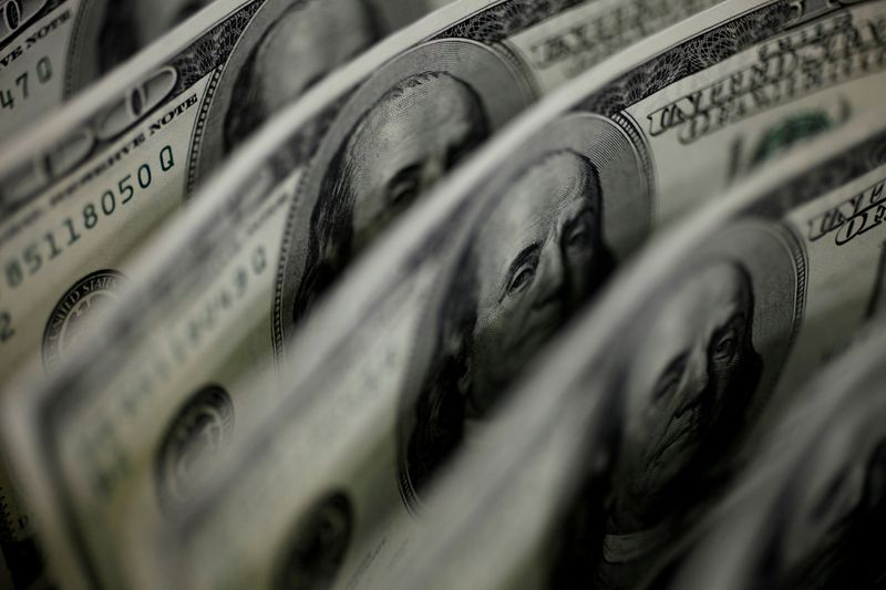 dollar-hits-one-month-lows-before-payrolls-test