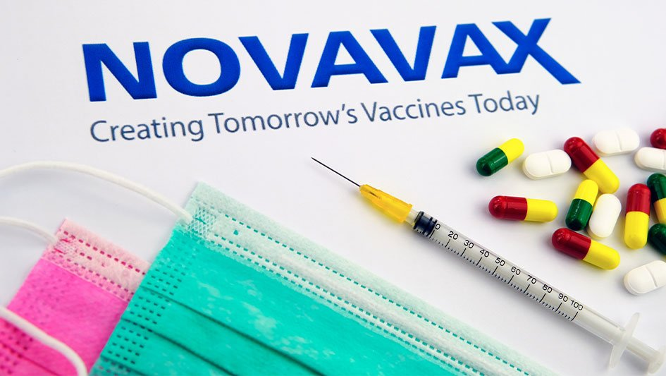is-novavax-stock-a-buy-or-sell-on-another-delay-for-its-covid-vaccine?
