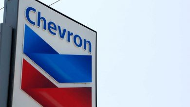 Photo of After Beating Exxon, Activist Investor Takes Different Approach With Chevron