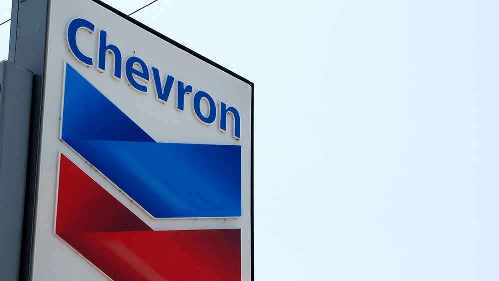 after-beating-exxon,-activist-investor-takes-different-approach-with-chevron